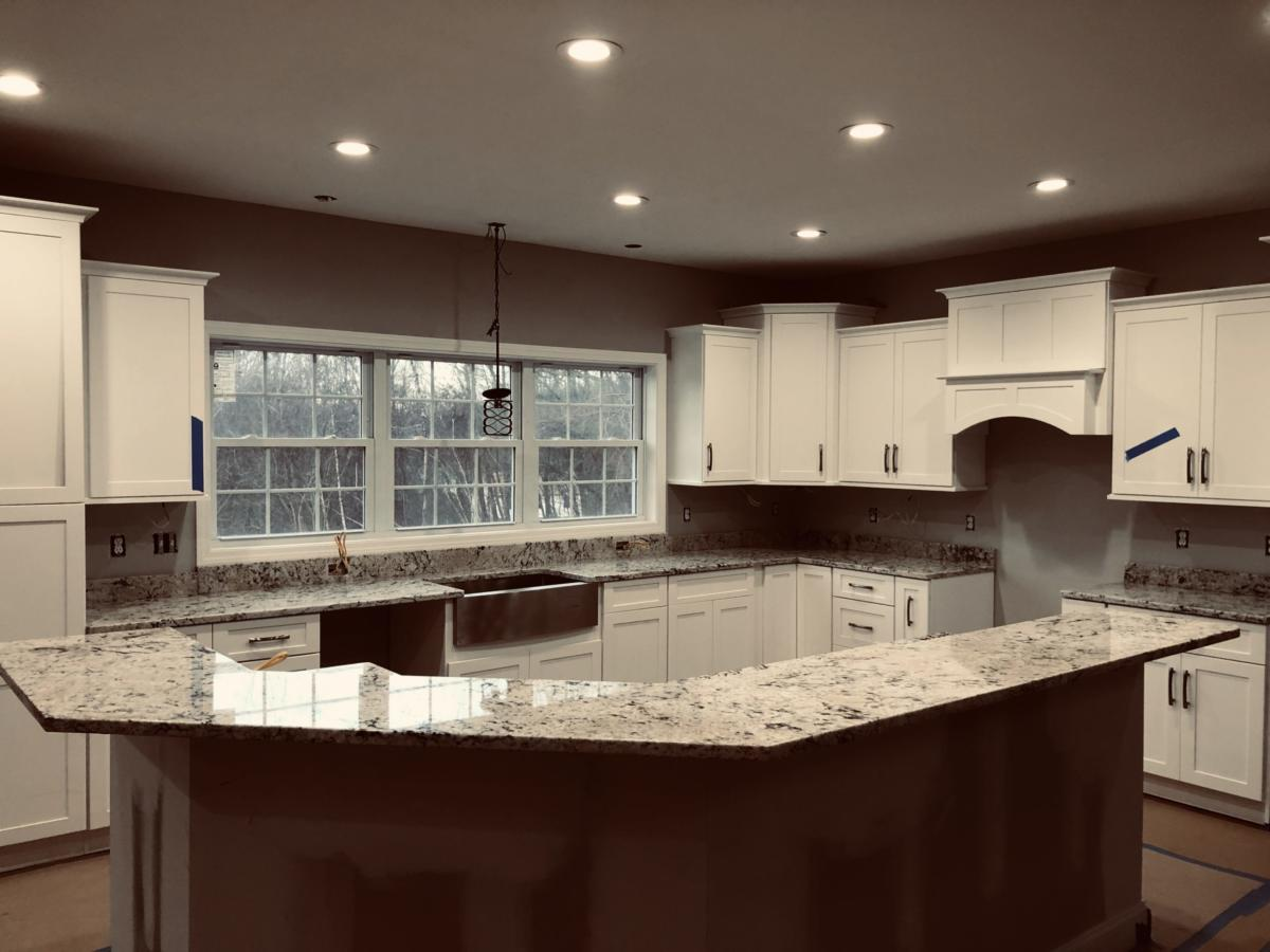 granite-kitchen-countertop-IMG_4183
