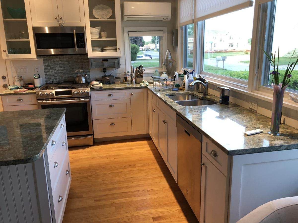 granite-kitchen-countertops-IMG_5098
