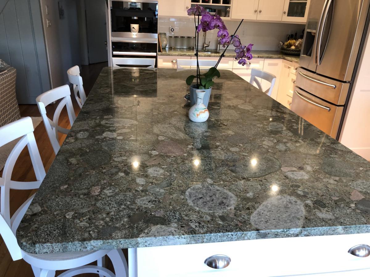 granite-kitchen-countertops-IMG_5099