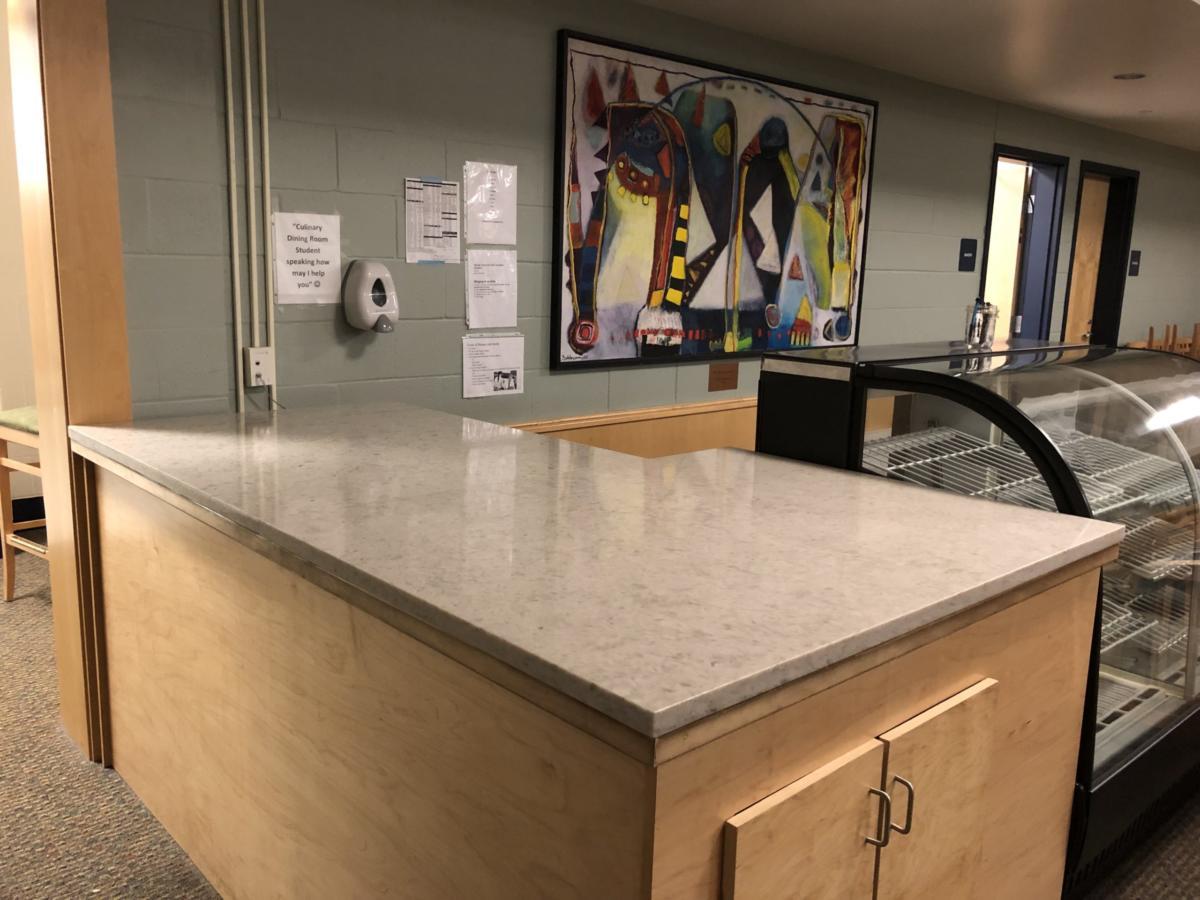 quartz-commercial-countertop-IMG_5862
