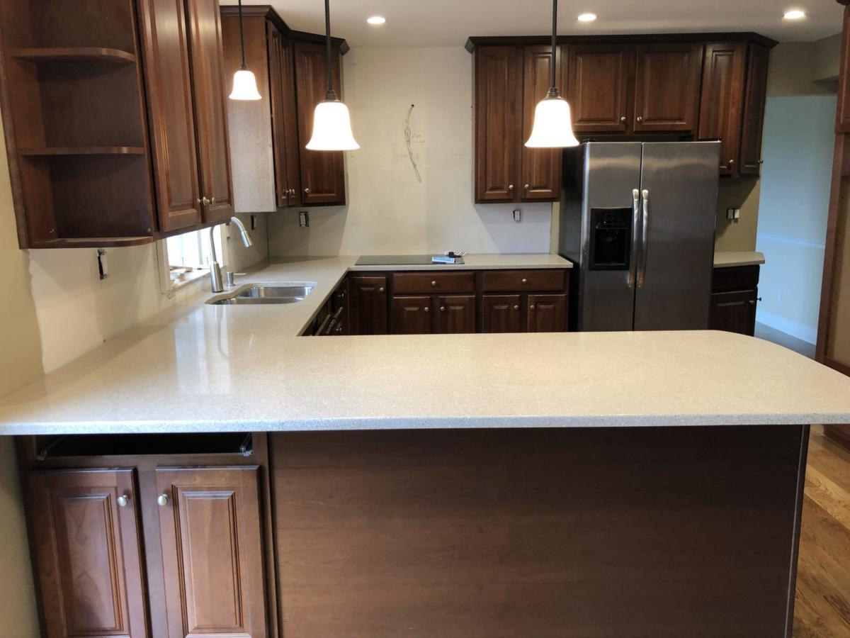 quartz-kitchen-countertop-IMG_5986