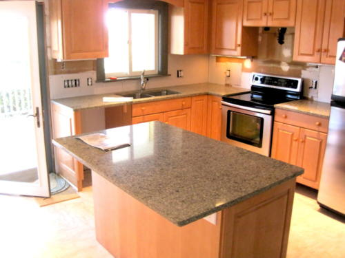 granite-kitchen-IMG_0541