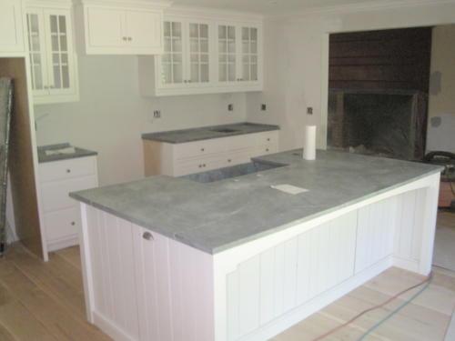 soapstone-countertops-IMG_1830