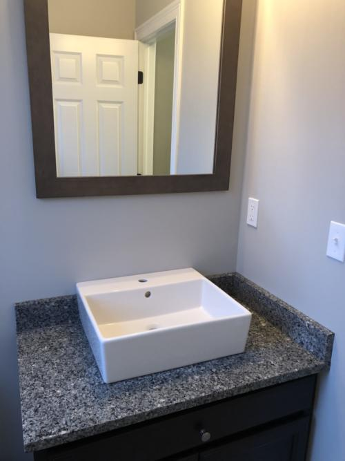 granite-bathroom-vanity-top-IMG_2688