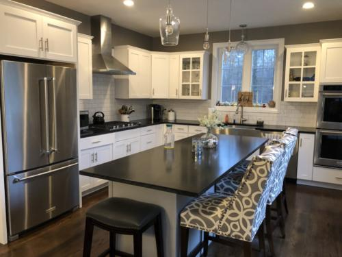 granite-kitchen-countertop-IMG_2692