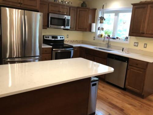granite-kitchen-countertop-IMG_3865