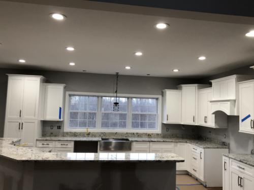 granite-kitchen-countertop-IMG_4185