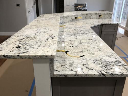 granite-kitchen-countertop-IMG_4189