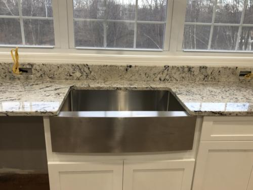 granite-kitchen-countertop-IMG_4191
