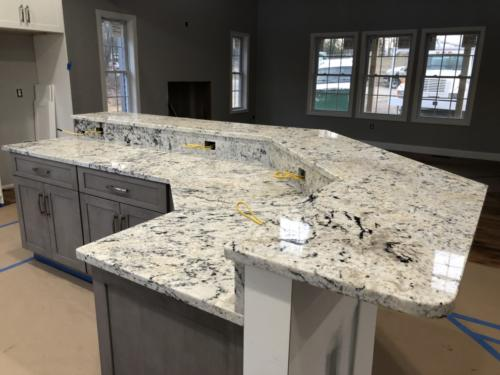 granite-kitchen-countertop-IMG_4194