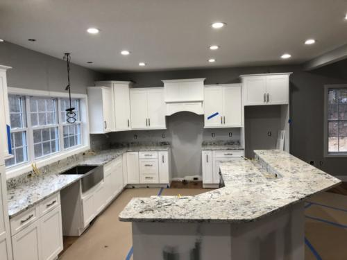 granite-kitchen-countertop-IMG_4199