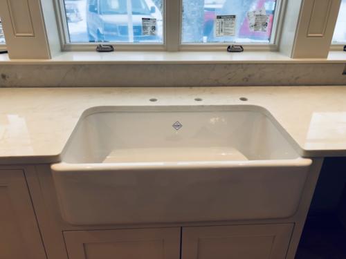 quartz-kitchen-countertops-IMG_4263