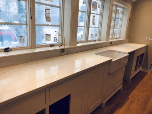quartz-kitchen-countertops-IMG_4268