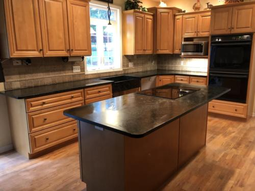 soapstone-kitchen-countertop-IMG_5037