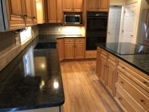 soapstone-kitchen-countertop-IMG_5040