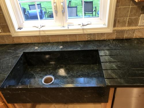 soapstone-sink-with-drainboard-IMG_5041