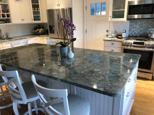 granite-kitchen-countertops-IMG_5096