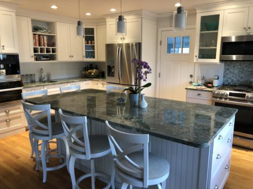 granite-kitchen-countertops-IMG_5097