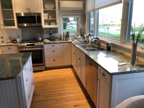 granite-kitchen-countertops-IMG_5098