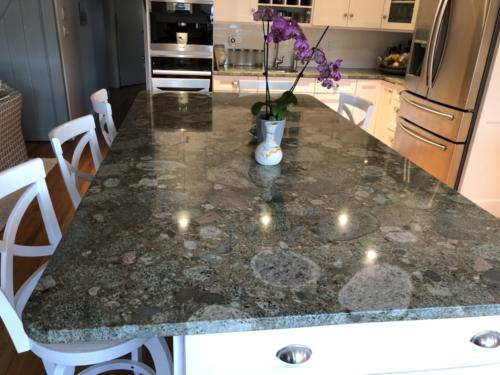 granite-kitchen-countertops-IMG_5099