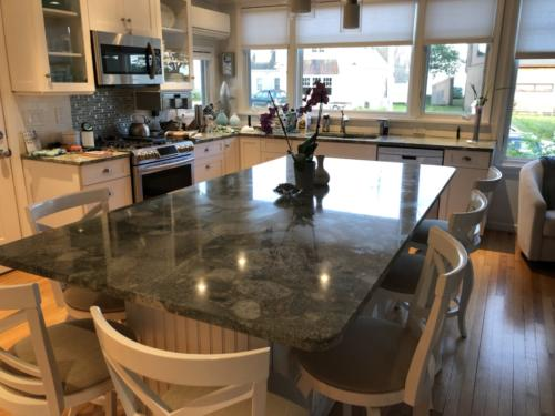 granite-kitchen-countertops-IMG_5100