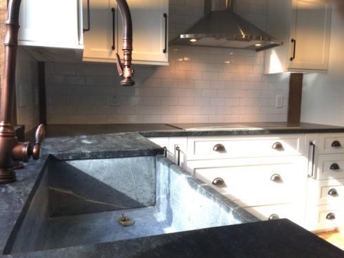soapstone-kitchen-countertops-sink-IMG_5626