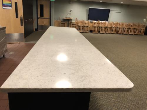 quartz-commercial-countertop-IMG_5859