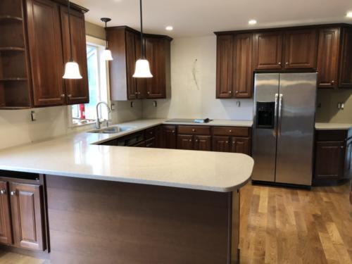 quartz-kitchen-countertop-IMG_5985