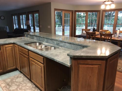 granite-kitchen-countertop-IMG_6415