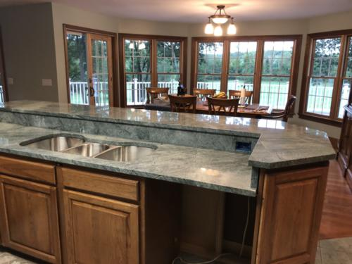 granite-kitchen-countertop-IMG_6416