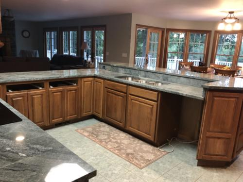 granite-kitchen-countertop-IMG_6417