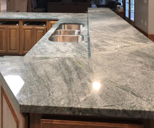 granite-kitchen-countertop-IMG_6419