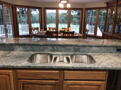 granite-kitchen-countertop-IMG_6420
