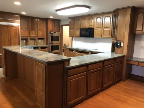 granite-kitchen-countertops-IMG_6423