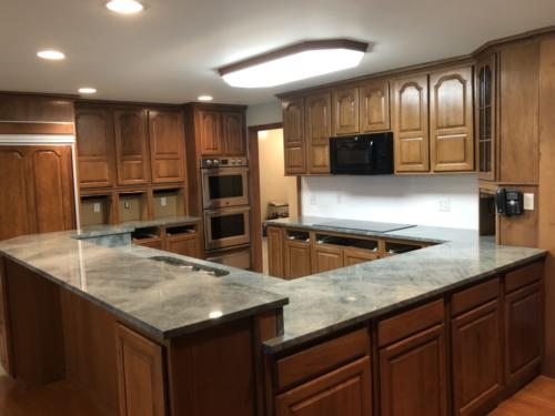 granite-kitchen-countertops-IMG_6424