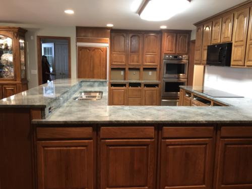 granite-kitchen-countertops-IMG_6426