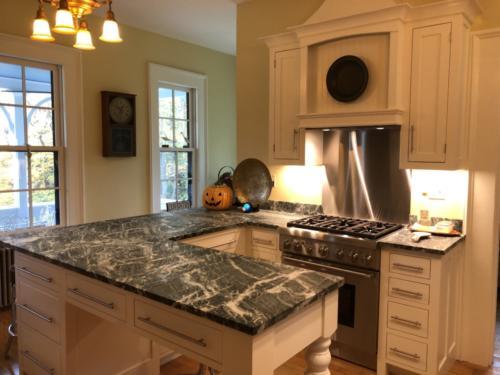 soapstone-kitchen-countertops-IMG_6794