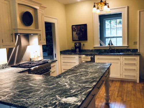 soapstone-kitchen-countertop-IMG_6797