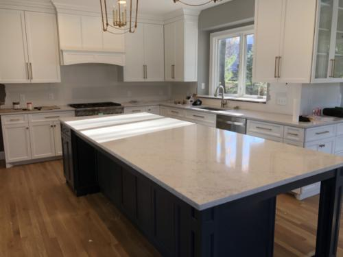 quartz-kitchen-countertop-IMG_7104