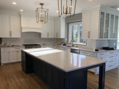 quartz-kitchen-countertop-IMG_7106