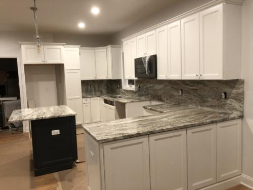 granite-kitchen-countertop-IMG_7111
