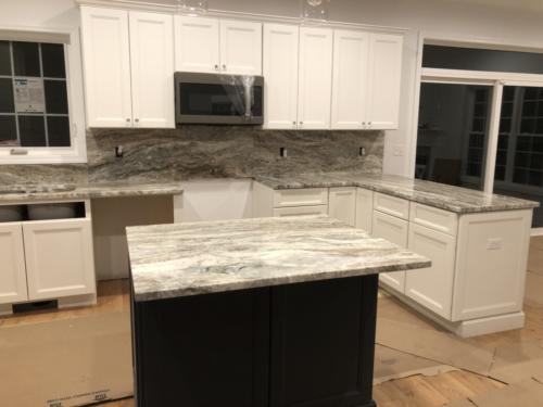 granite-kitchen-countertop-IMG_7112