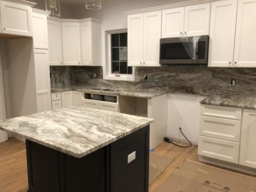 granite-kitchen-countertop-IMG_7113