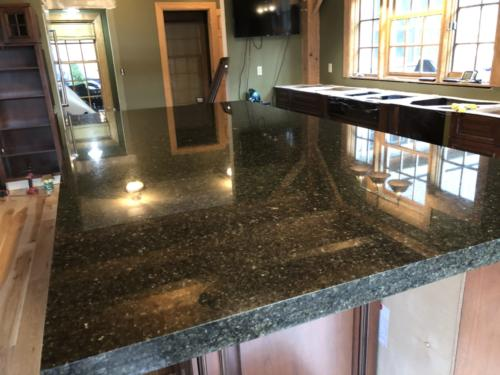 granite-kitchen-countertop-IMG_7185
