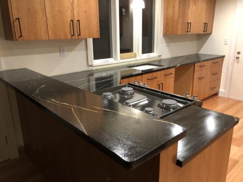 soapstone-kitchen-countertops-IMG_7193