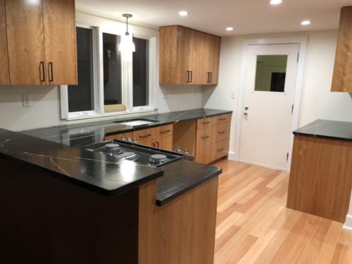soapstone-kitchen-countertops-IMG_7195