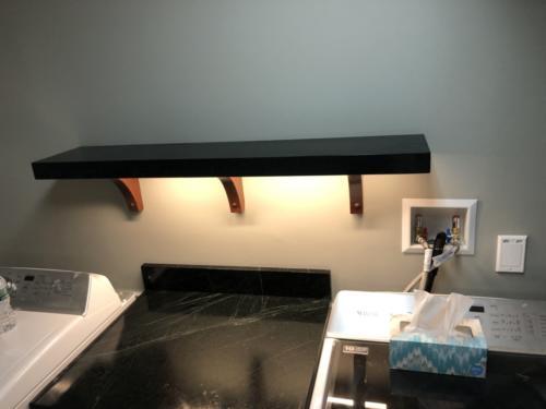 soapstone-laundry-shelf-countertops-IMG_7366