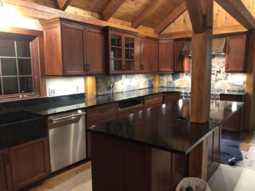 soapstone-kitchen-countertops-IMG_7369 2