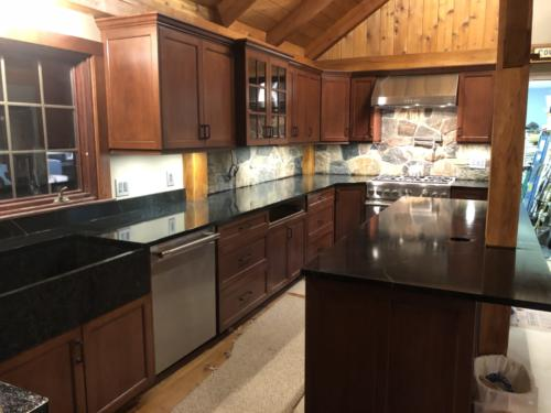 soapstone-kitchen-countertops-IMG_7374