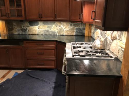 soapstone-kitchen-countertops-IMG_7375